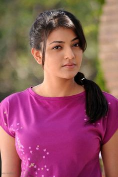Kajal Aggarwal Body Statistics Bra Size 2016 DOB Boyfriend Husband Name details is available here. Kajal Agarwal was born on June She has been named up to be the top leading and yet. Beautiful Girl Indian, Most Beautiful Indian Actress, Beautiful Actresses, Beautiful Heroine, Indian Film Actress, South Indian Actress, Indian Actresses, Bhojpuri Actress, Beauty Full Girl