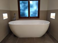 Are you planning bathrooms renovations of your showroom? 5 Star Bathrooms provide you with lower prices Bathroom Renovations & Design, Repair & Installation Auckland Wide. Today Contact us : 0800 023 723 to renovations your bathroom house. Cheap Roman Shades, Bathroom Installation, Contemporary Bathroom Designs, Bathroom Renovations, Auckland, Amazing Bathrooms, Bathroom Inspiration, Really Cool Stuff, Home Improvement