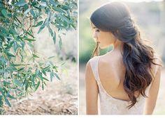 eucalyptus-forest-bride-inspiration-shoot 0015b