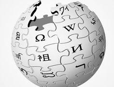 La guerra por la edición de los contenidos en Wikipedia: http://www.muyinteresante.es/tecnologia/articulo/la-guerra-en-la-edicion-de-los-contenidos-de-wikipedia