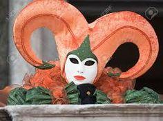 Bilderesultat for jester costume