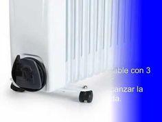 Radiador de Aceite Tristar KA5115 al mejor precio en  Tienda Compras Guays