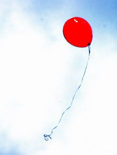 Balloons Floating Away Related Keywords & Suggestions - Balloons Floating Away Long Tail Keywords Red Balloon, Balloons, Little Ruby, Ruby Red, Red Shoes, Google Images, Inspiration, Red Dress Shoes, Biblical Inspiration