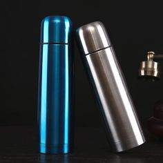 Thermal Flask, Thermal Bottle, Coffee Flask, Coffee Tumbler, Food Serving Trays, Food Trays, Water Flask, Camping Cups