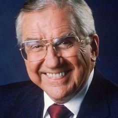Remembering honoring Ed McMahon on Tributes.com
