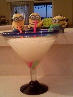 Cute Minions 2015 (12:59:03 PM, Sunday 05, July 2015 PDT) – 10 pics #funny #lol #humor #minions #minion #minionquotes #minionsquotes #despicableme #despicablememinions