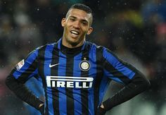 Roma have completed the signing of centre-back Juan Jesus from Inter on a one-year loan deal, paying an initial fee of €2 million for the Brazilian defender