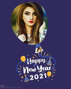 New Year Photo Frame Online Editing 2021 Happy New Year 2021 WORLD NO TOBACCO DAY - 31 MAY PHOTO GALLERY  | PBS.TWIMG.COM  #EDUCRATSWEB 2020-05-30 pbs.twimg.com https://pbs.twimg.com/media/EZUXrgCWkAYdejL?format=jpg&name=small