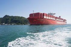 -------------Cap San Augustin     ----Typ:ContainerschiffCallsign:DACG Baujahr:2013IMO Nr.:9622239 Flagge:Deutschland      Nominale Kapazität:9.814 TEU Kapazität:9.814 TEU bei 14t Kühlcontainer-Anschlüsse:2.100