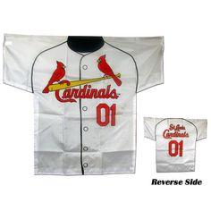 NeoPlex MLB Jersey Banner MLB: