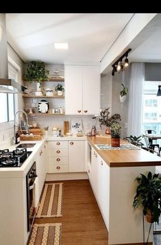 Image could contain: Kitchen and interior # fashionshoot . Image could contain: Kitchen and interior # fashionshoot . - Image could contain: Kitchen and interior # fashionshoot Kitchen Room Design, Modern Kitchen Design, Home Decor Kitchen, Interior Design Kitchen, Kitchen Furniture, New Kitchen, Home Kitchens, Kitchen Designs, Kitchen Hacks