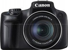 Compact Camera Meter   Fujifilm  sx50   HS Cannon #incredible.