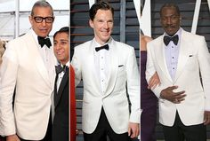 5 guys that looked great in white tuxedo jackets at the 2015 Oscars (and then Kevin Hart) http://www.gq.com/style/201502/oscar-trends-2015-5-guys-who-looked-great-in-white-tuxedo-jackets-and-one-who-didntmbid=social_twitter…