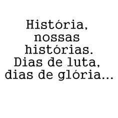15 Best Chorão Words Images Crying Words Horse