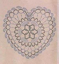 http://crochelinhasagulhas.blogspot.com.au/2015/02/coracao-de-croche-encontrado-na-net.html