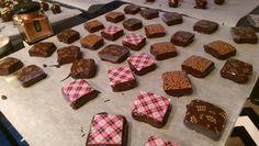 Jule chokolade Lchf, Desserts, Food, Tailgate Desserts, Deserts, Essen, Postres, Meals, Dessert