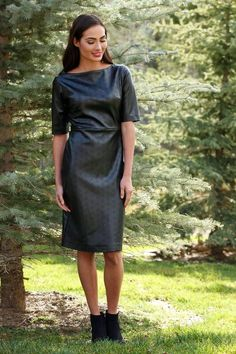 Cute Dresses Online, Dresses for Women All Black Dresses, Cute Dresses, Beautiful Dresses, Dresses For Work, Yes To The Dress, Dress Up, One Piece Outfit, Vintage Inspired Outfits, Sheath Dress
