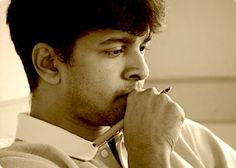 It was like a Harward Master class: Madhan Karky on Mani Ratnam - iFlickz