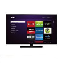 "The+JVC+42""+Class+1080p+LED+HDTV+w/+Roku+Streaming+Stick+-+EM42FTR+features:+Resolution:+1080p,+Refresh+Rate:+120Hz,+HDMI+Inputs:+3+&+Roku+Streaming+Stick.+Introducing+the+all+new+JVC+42""+Class+1080p+LED+HDTV+w/+Roku+Streaming+Stick+-+EM42FTR.+Enjoy+over+1000++entertainment+channels+in+stunning+H..."