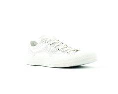 Zapatilla - Converse - 547305C - www.moksin.com