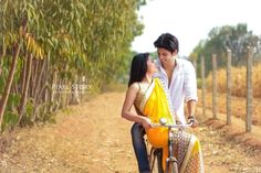 """Photo from album """"S & R"""" posted by photographer PixelStory.in Romantic Couple Images, Couples Images, Couples In Love, Romantic Couples, Beautiful Couple, Wedding Couple Poses Photography, Beach Photography, Wedding Goals, Post Wedding"""
