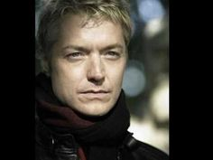 Chris Botti, Old Music, Smooth Jazz, Jazz Blues, My Favorite Music, Jon Snow, Music Videos, Lisa, Writer