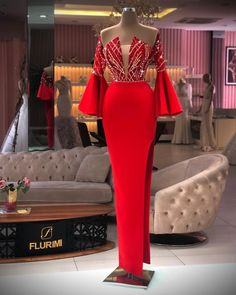 High Fashion, Inspired, Formal Dresses, Elegant, Instagram, Dresses For Formal, Classy, Couture, Formal Gowns