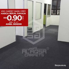 Save more & get best quality office carpet – buy today - pickndecor/home - Buy Office, Home Office Desks, Best Flooring, Flooring Options, Office Furniture Manufacturers, Office Carpet, Modular Office, Quality Carpets, Putrajaya