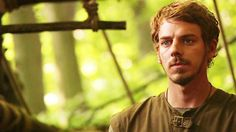 Season 2 Episode Ducking and Diving Robin Hood Bbc, Out Of My League, Joe Armstrong, Female Knight, Male Eyes, Fantasy Male, Special Girl, Episode 5, Period Dramas