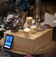 wine crates centerpieces | wine boxes category decor seller kukate23 these wine boxes were a ...