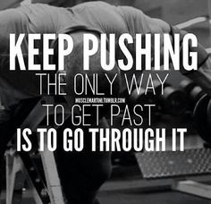 Health motivation, weight loss motivation, fitness motivation quotes, m Fitness Motivation, Fit Girl Motivation, Fitness Quotes, Weight Loss Motivation, Motivation Inspiration, Fitness Inspiration, Health Quotes, Running Motivation, Fitness Life