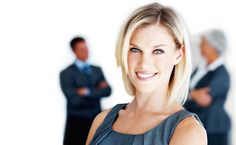 Get Instant Payday loan .  Just Fill the online payday loan application and get the funds immediately.