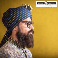 #ravigupta #delhi #india #bespoke #sherwanis #Indianembroidery #modern #summer #weddings #maharaja #accesories #color #pagdi #bandhgala #embroideries #groomswear #studio #personaltouch #dreamworks