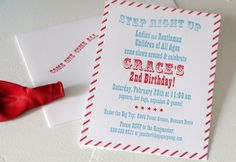 Google Image Result for http://ohsobeautifulpaper.com/wp-content/uploads/2011/03/red-white-blue-2nd-birthday-party-invitation.jpg