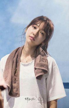 Korean Actresses, Korean Actors, Actors & Actresses, Korean Dramas, The Heirs, Gwangju, Park Shin Hye Drama, Doctors Korean Drama, Lee Min Ho Kdrama