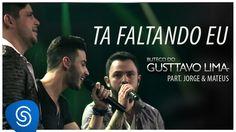 Gusttavo Lima - Tá faltando eu - Part. Jorge & Mateus (Buteco do Gusttav...