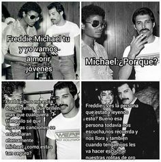 Rock Argentino, Killer Queen, I Am A Queen, Janis Joplin, Michael Jackson Quotes, Motown, Read News, The Beatles, Rock N Roll