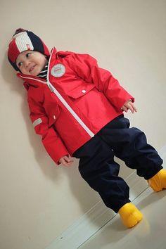 reima lookbook - Поиск в Google Canada Goose Jackets, Barn, Winter Jackets, Google, Fashion, Winter Coats, Moda, Converted Barn, Winter Vest Outfits