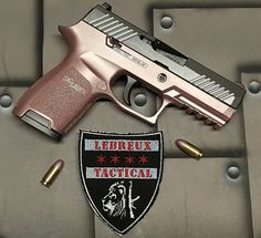 High Pressure Hydro Jet Spray Gun with Flexi Extension Pink Guns, Pistol Annies, Big Girl Toys, Fire Powers, Cool Guns, My Life Style, Gun Control, Sig Sauer, Guns And Ammo