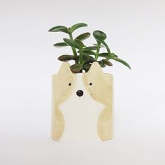 Browse unique items from MinkyMooCeramics on Etsy, a global marketplace of handmade, vintage and creative goods.