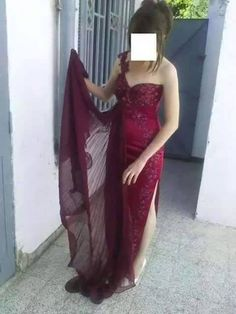 #Badroun#tasdira#maiage_algerien#algerian_fashion