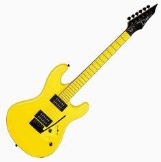 Super, Instruments, Guitar, Guitars, Musical Instruments, Tools