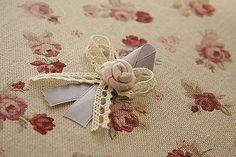 Pierka - Svadobné pierka šedo ružové - 5057206_