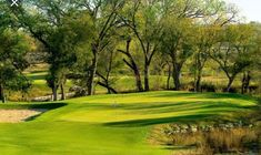 84 best golf courses i ve played images in 2019 golf courses rh pinterest com