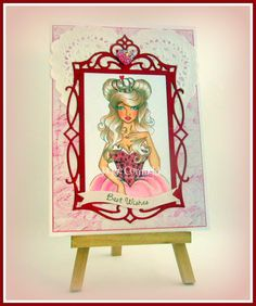 "I added ""jackie cornfield"" to an #inlinkz linkup!http://getthejclook.blogspot.com/2015/08/queen-of-hearts.html"