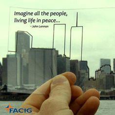 11 anos do 11 de Setembro