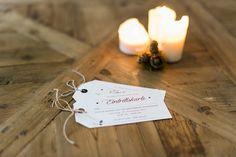 Eintrisskarten+verlosung!+»+Blog Place Cards, Wedding Decorations, Blog, Place Card Holders, How To Plan, Maps, Prize Draw, Blue Prints, Wedding Decor