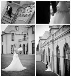 #pnina_tornai #bridal dress style no. 757