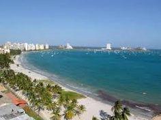 isla de margarita fotos - Buscar con Google