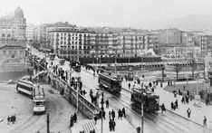 Athletic Clubs, Basque Country, Valencia, Paris Skyline, Street View, History, Nature, Madrid, War